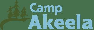 camp-akeela