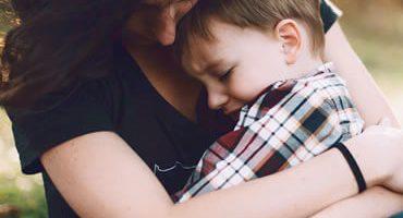 law-of-nicole-joseph-mom-child