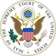 seal-of-the-supreme-court-of-the-united-states