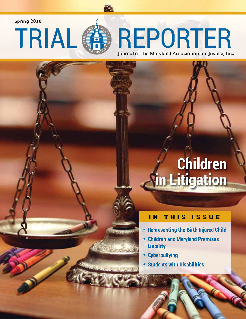 trial-reporter