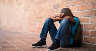 systemic racism in school discipline